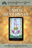 The Complete Book Of Tarot Reversals By Mary K Greer. This is a great book for learning more about reversed cards and how to read them, with 12 different methods of interpreting reversed cards. The book includes traditional upright meanings, as well as upside-down interpretations. A must have reference book, in my opinion.