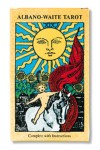 We have Many Styles Of Tarot Cards To Choose From!